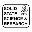 Solid-State Science & Research 2019