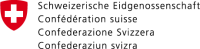 Swiss Government Excellence...