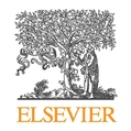 Elsevier Author Workshop: Primjeri...