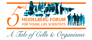 The Heidelberg Forum for Young Life...