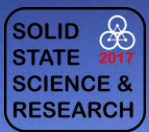 Solid State Science and Research