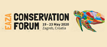 Conservation Forum 2020