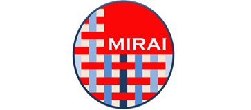 MIRAI Japan's Friendship Ties...