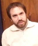 Marcel Prelogović
