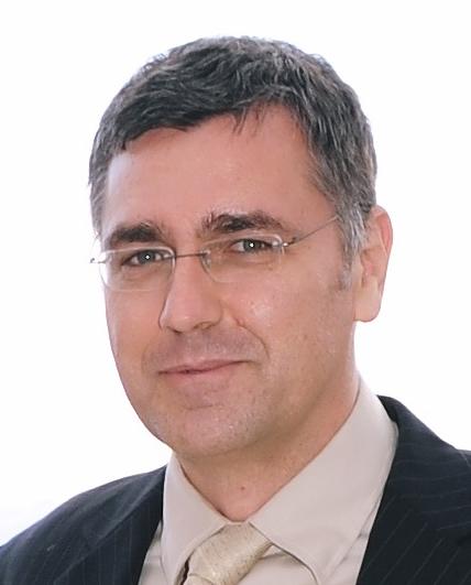 Nenad Pavin
