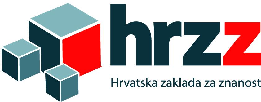 http://www.pmf.unizg.hr/images/50010062/HRZZ-logo.jpg