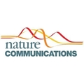 Nature Communications objavio nove...