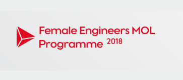 Female Engineers MOL ProgramMe -...