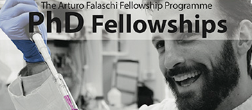The Arturo Falaschi ICGEB Fellowship...