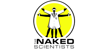 The Naked Scientists in Croatia